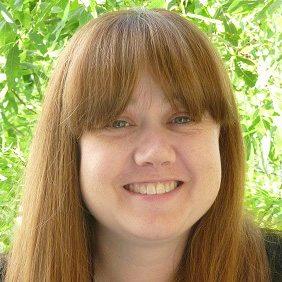 Dr Bree Foley