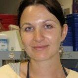 Dr Jordanne Malaterre