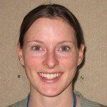 Dr Joanne Bowen