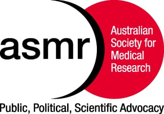 Australian Society for Medical Research