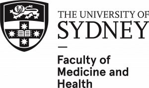 NSW – Australian Society for Medical Research